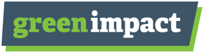 Green Impact Practice